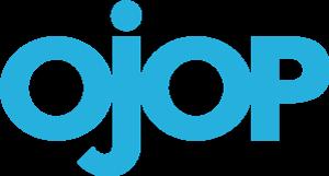 OJOP.nl